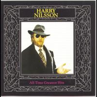 Harry Nilsson - All Time Greatest Hits