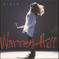 Warren Hill - Truth