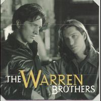The Warren Brothers - Beautiful Day In The Cold Cruel World