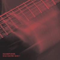 Squarepusher - Solo Electric Bass 1