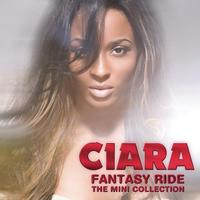 Ciara - The Ciara Mini Collection