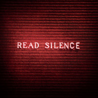 TV On The Radio - Read Silence