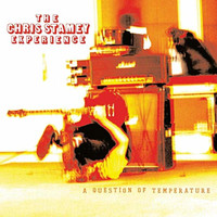 The Chris Stamey Experience - A Question of Temperature