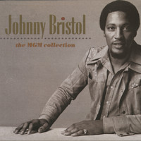 Johnny Bristol - The MGM Collection