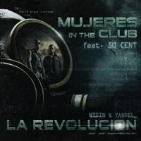 Wisin & Yandel - Mujeres In The Club