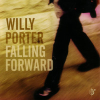 Willy Porter - Falling Forward