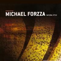 Michael Forzza - Natural Style EP