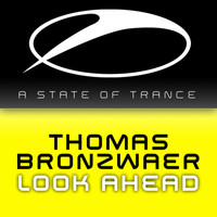 Thomas Bronzwaer - Look Ahead
