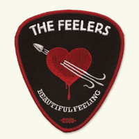 the feelers - Beautiful Feeling [Acoustic Mix]