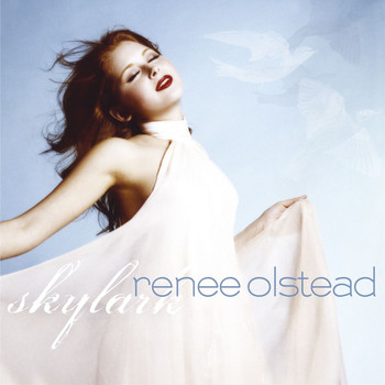 Renee Olstead - Midnight Man