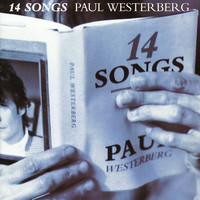 Paul Westerberg - 14 Songs