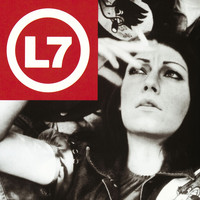 L7 - The Beauty Process: Triple Platinum (U.S. Release [Explicit])