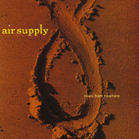 Air Supply - News From Nowhere