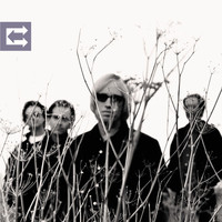 Tom Petty And The Heartbreakers - Echo