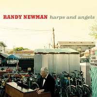 Randy Newman - Live from SoHo