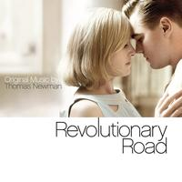 Thomas Newman - Revolutionary Road (Nonesuch store edition)