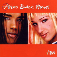 Addis Black WIdow - ABW