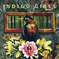 Indigo Girls - 4.5