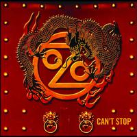Ozomatli - Can't Stop (iTunes Exclusive)