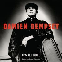 Damien Dempsey - It's All Good