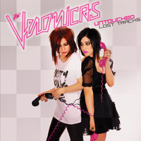 The Veronicas - Untouched - Lost Tracks EP