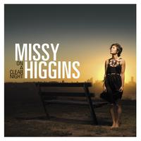Missy Higgins - Audio Rambles: A Track By Track Of On A Clear Night By Missy