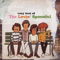 The Lovin' Spoonful - Very Best Of The Lovin' Spoonful