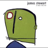 James Stewart - A Man Like Me