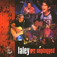 La Ley - La Ley MTV Unplugged