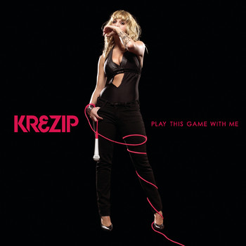 Krezip - Play This Game With Me