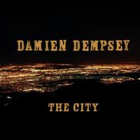 Damien Dempsey - The City