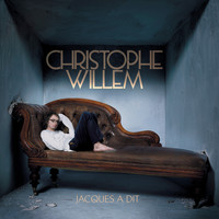 Christophe Willem - Set acoustique