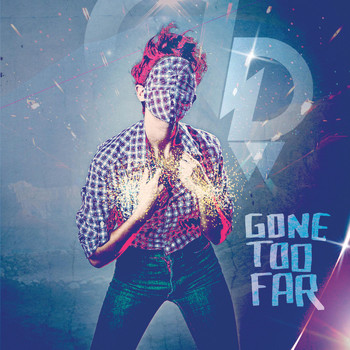 Dragonette - Gone Too Far