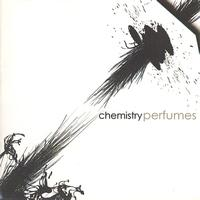 Chemistry - Perfumes