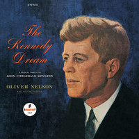 Oliver Nelson - The Kennedy Dream