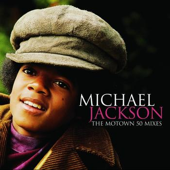 Michael Jackson - The Motown 50 Mixes
