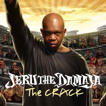 "Jeru The Damaja - Pre-Release Single from ""Still Rising"""