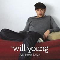 Will Young - All Time Love