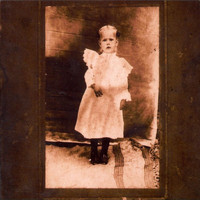 Sun Kil Moon - Ghosts Of The Great Highway Bonus Tracks