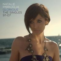 Natalie Imbruglia - Live From London Digital EP