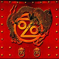 Ozomatli - Don't Mess With The Dragon (With Exclusive Track)