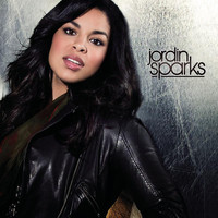 Jordin Sparks - No Air Duet With Chris Brown (Deluxe Single)
