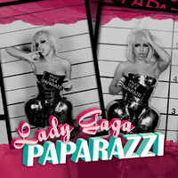 Lady GaGa - Paparazzi (International Version)