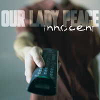 Our Lady Peace - Innocent