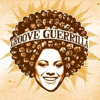 Groove Guerrilla - One Man Show