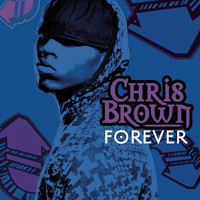 Chris Brown - Forever