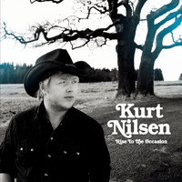 Kurt Nilsen - Rise To The Occasion