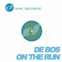 De Bos - On The Run