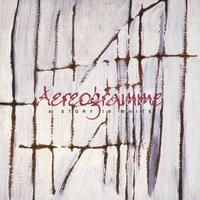 Aerogramme - A Story In White (Explicit)