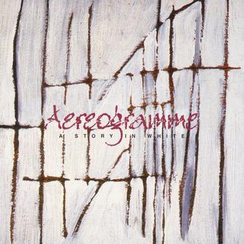 Aereogramme - A Story In White (Explicit)